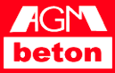 AGM Beton